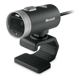 MS LifeCam Cinema H5D-00014