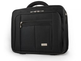 TORBA NOTEBOOK BOXER 15,6''
