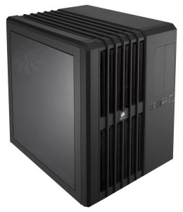 Carbide Air 540 High Airflow ATX BLACK