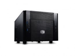 Obudowa ELITE 130 USB 3.0 (Mini ITX)