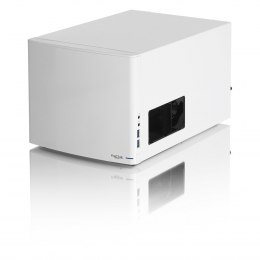 Node 304 white FD-CA-NODE-304-WH
