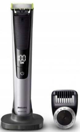 Golarka Trymer Philips One Blade Pro QP6520/30
